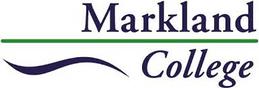 marklandcollege